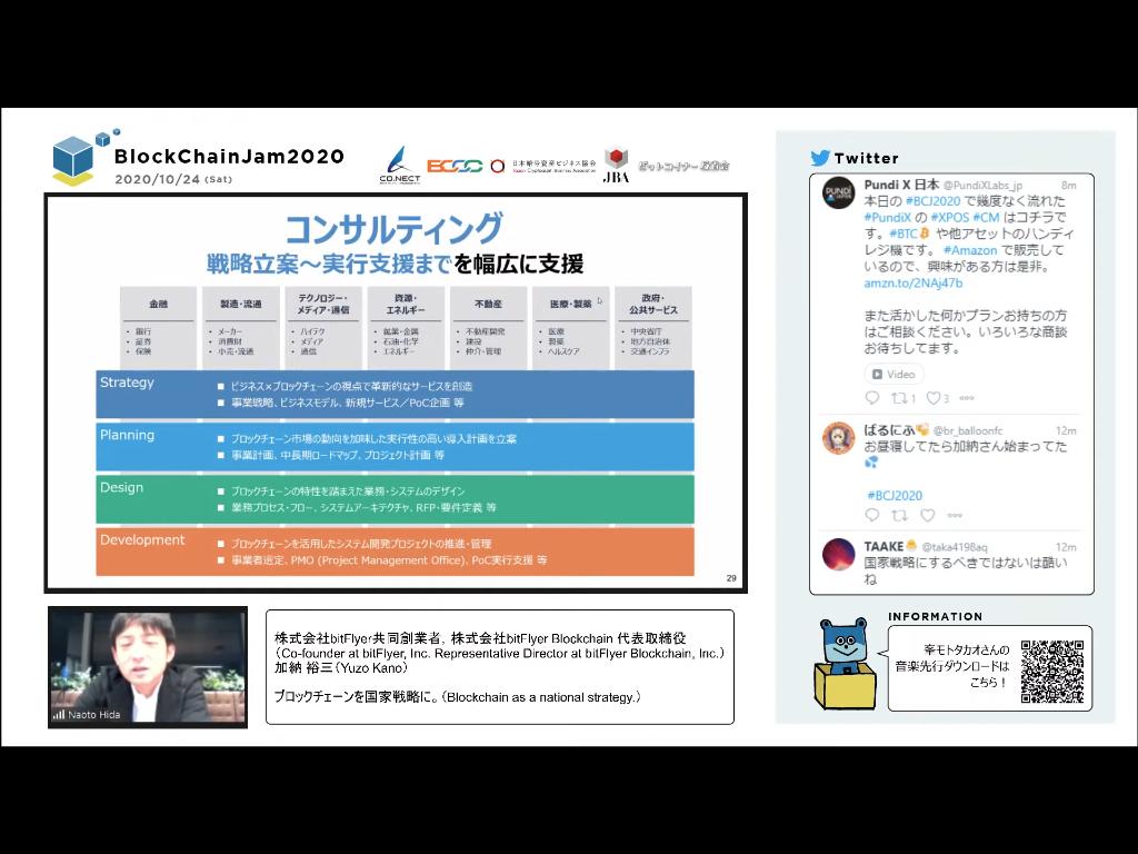 f:id:niwatako:20201123132313p:plain