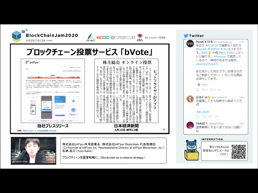 f:id:niwatako:20201123132633p:plain