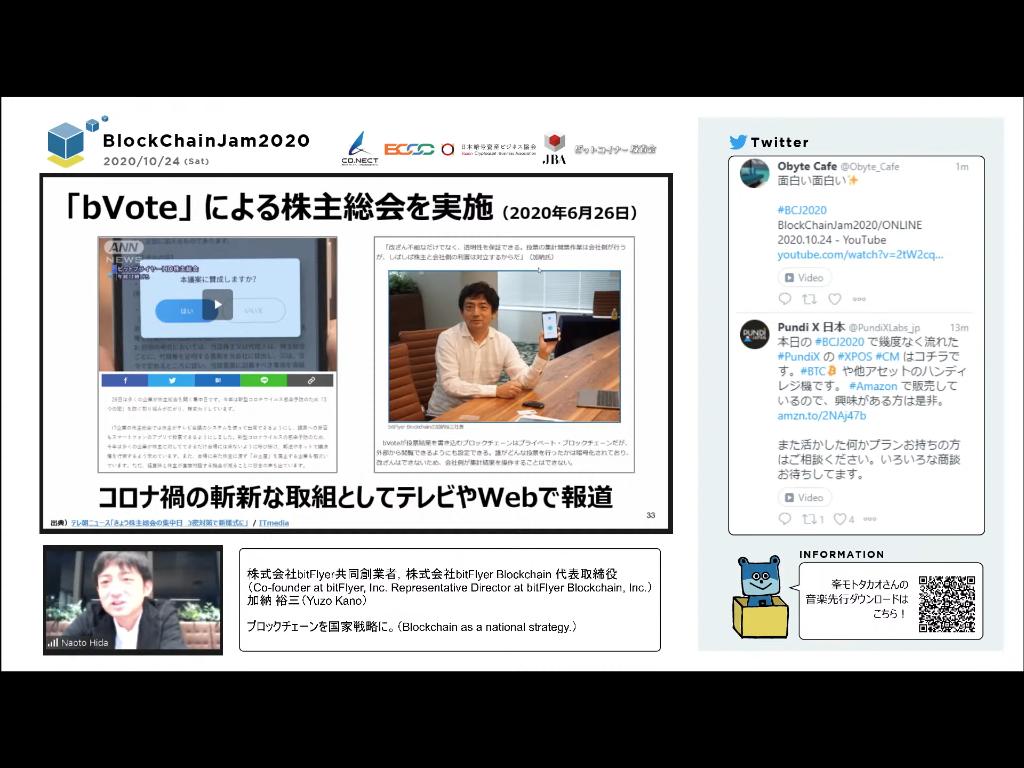 f:id:niwatako:20201123132734p:plain