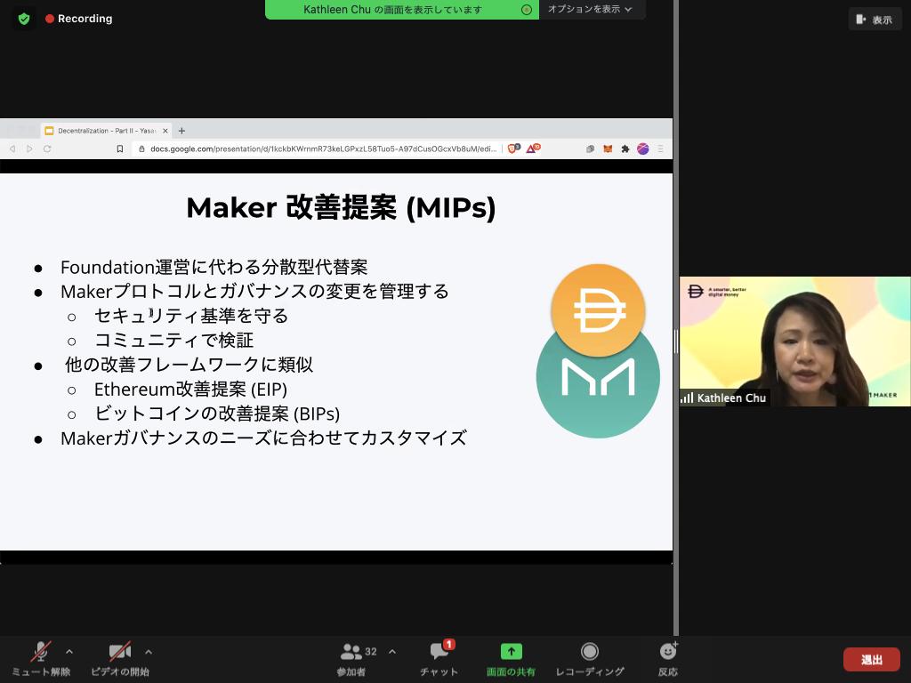 f:id:niwatako:20201126200714p:plain