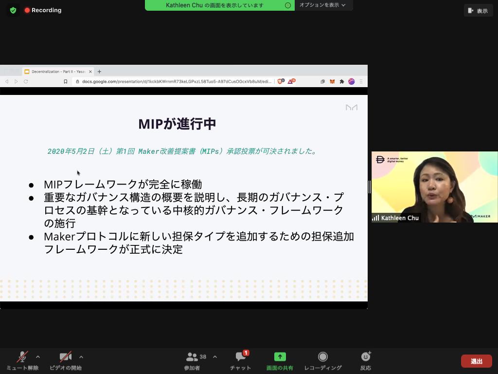 f:id:niwatako:20201126201018p:plain