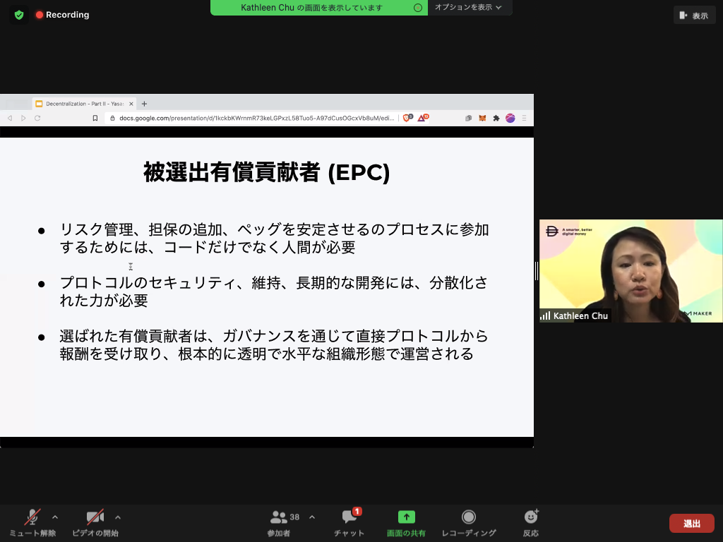 f:id:niwatako:20201126201046p:plain