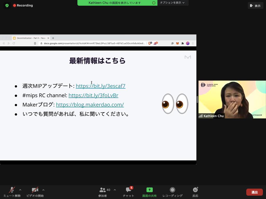 f:id:niwatako:20201126202022p:plain