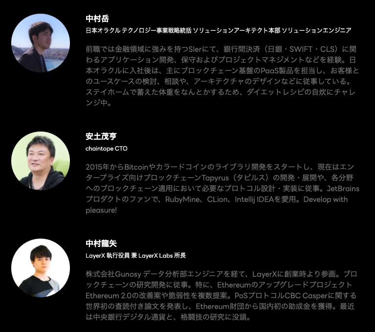 f:id:niwatako:20201127132616p:plain