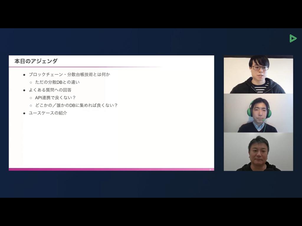 f:id:niwatako:20201127133029p:plain