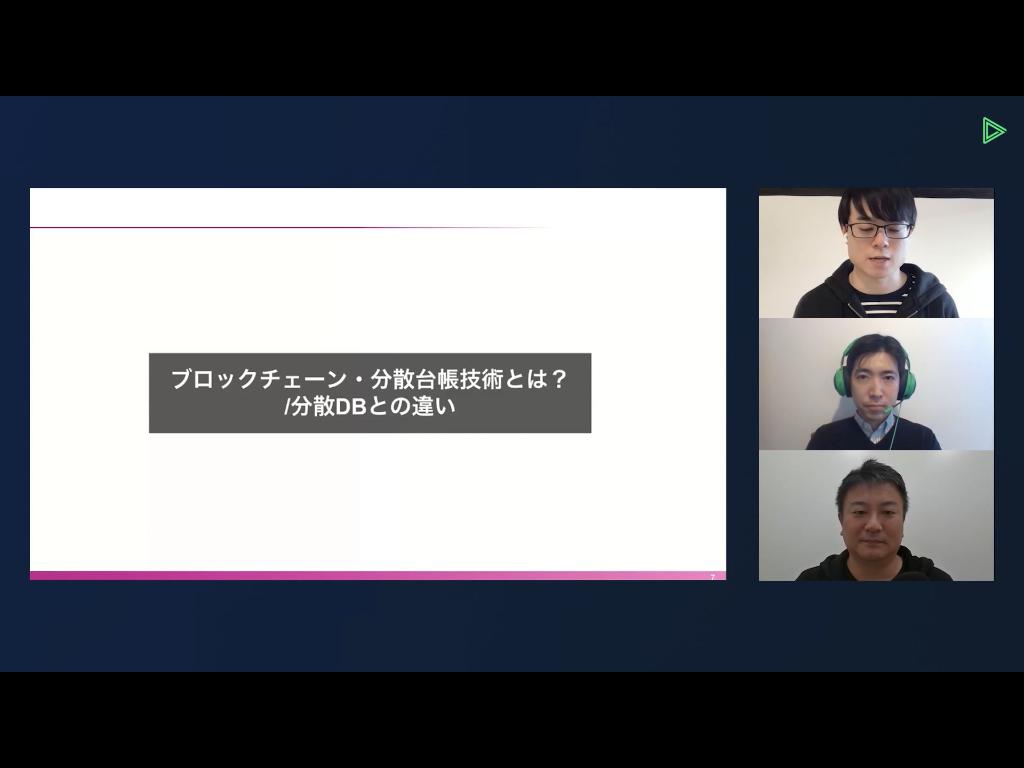 f:id:niwatako:20201127133259p:plain