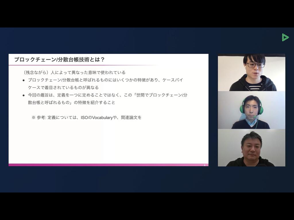 f:id:niwatako:20201127133314p:plain