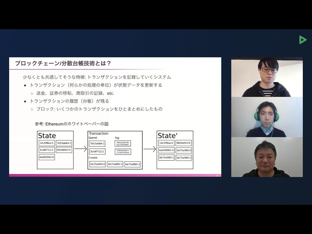f:id:niwatako:20201127133358p:plain