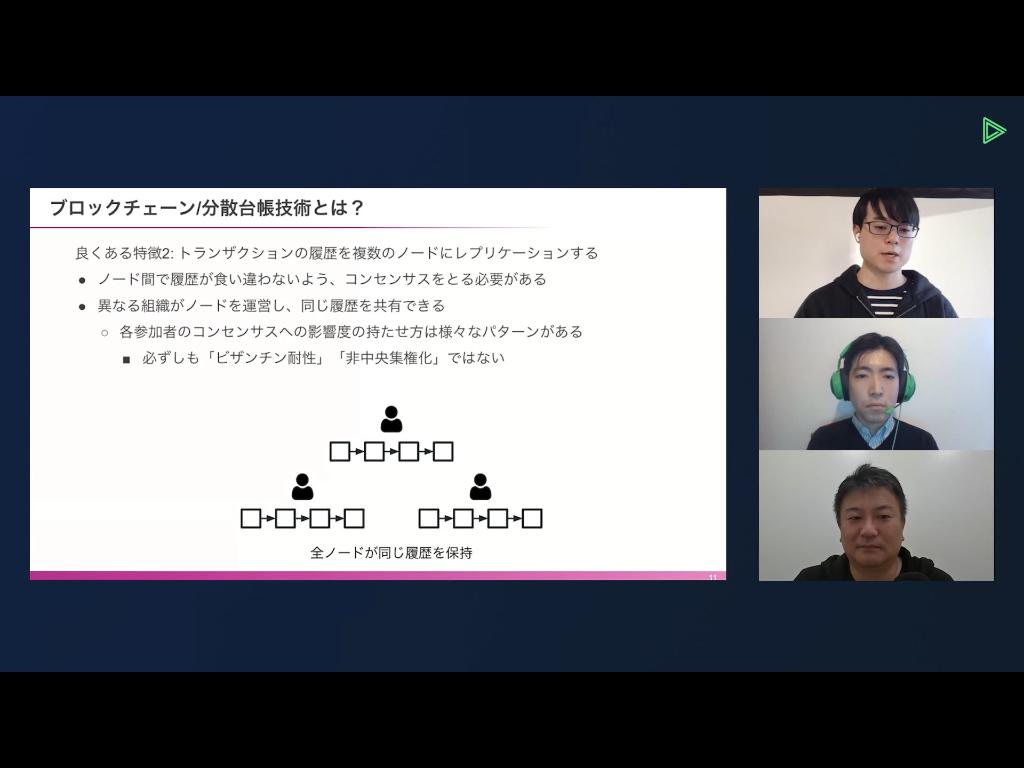 f:id:niwatako:20201127133555p:plain