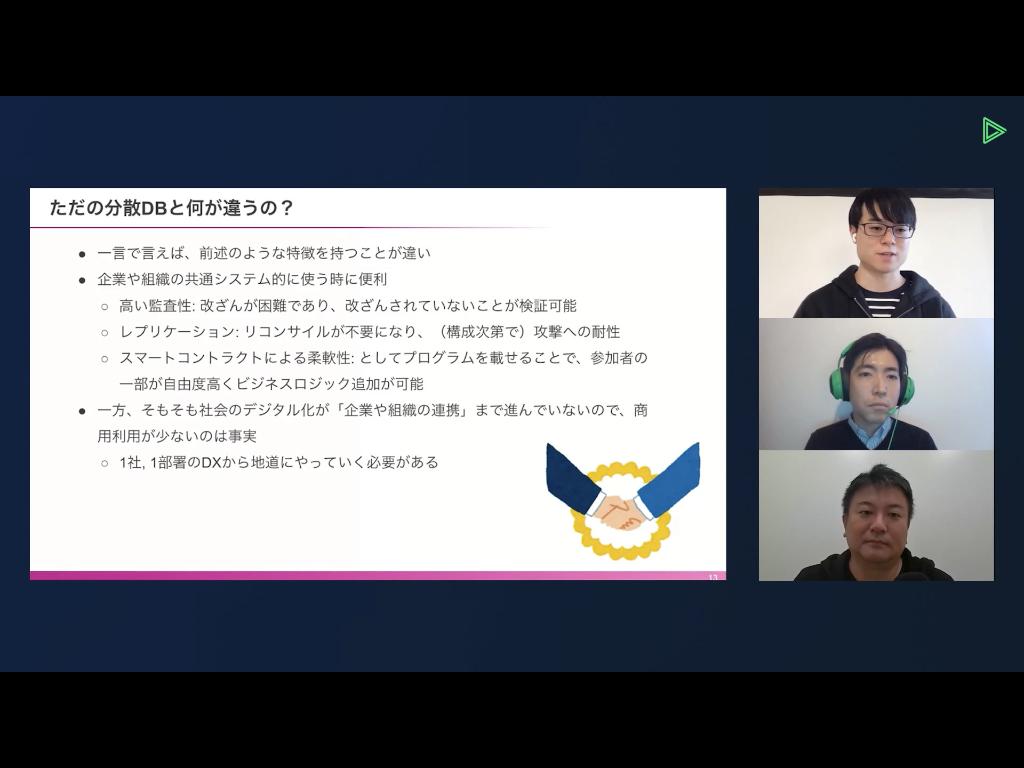 f:id:niwatako:20201127133816p:plain