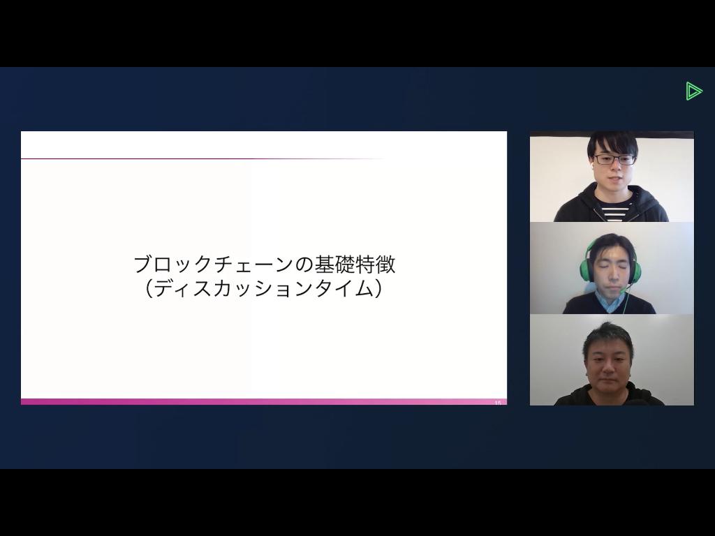 f:id:niwatako:20201127134125p:plain