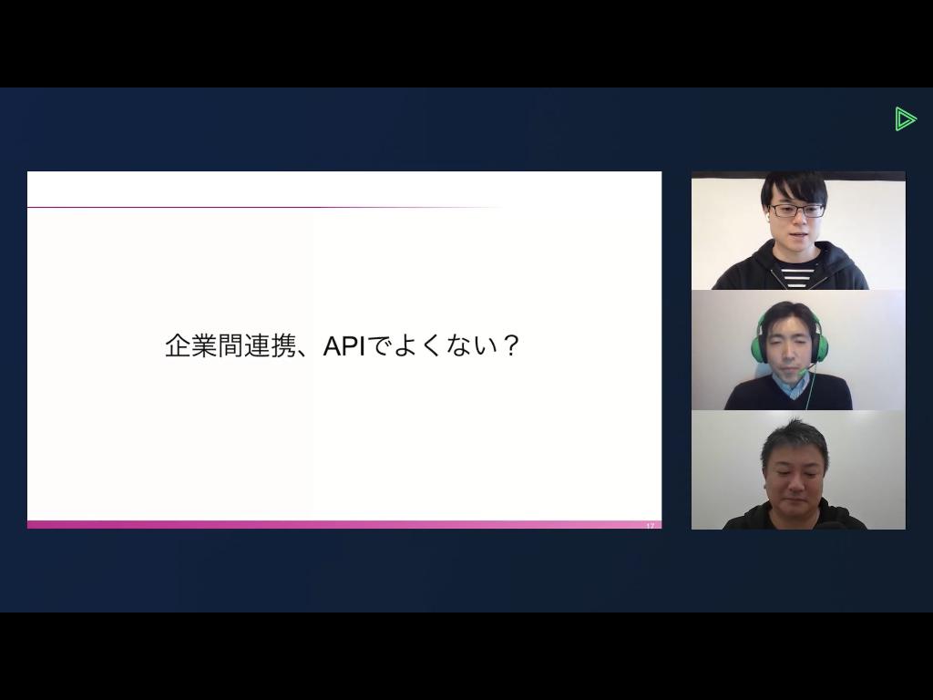 f:id:niwatako:20201127134622p:plain