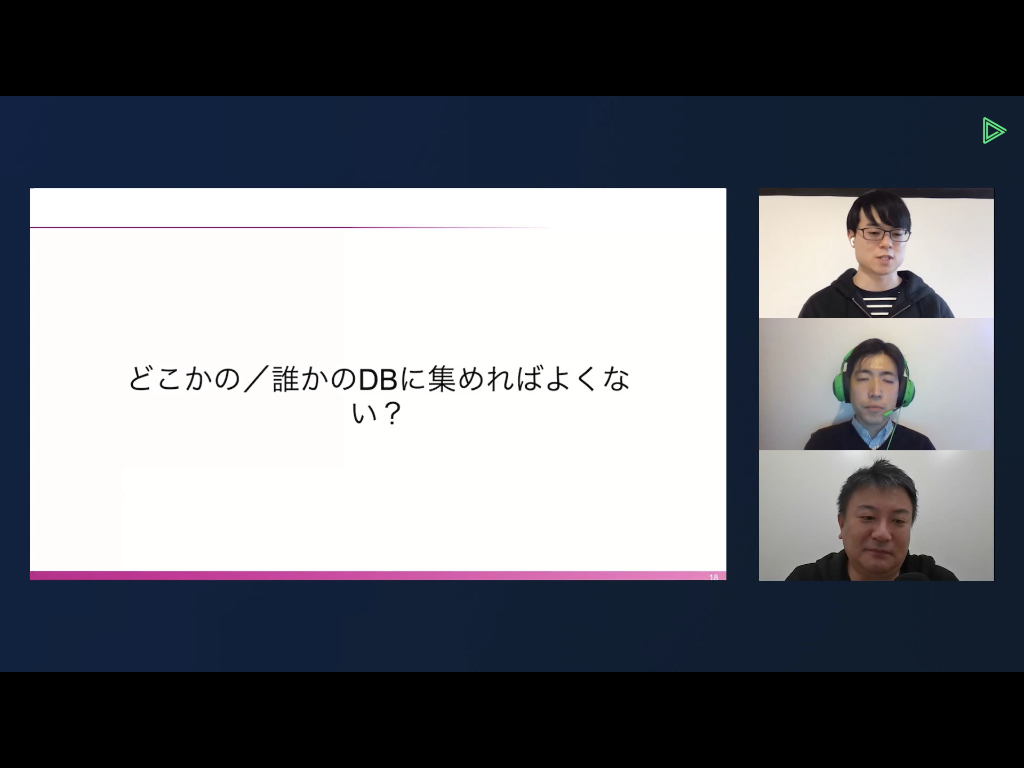 f:id:niwatako:20201127135044p:plain