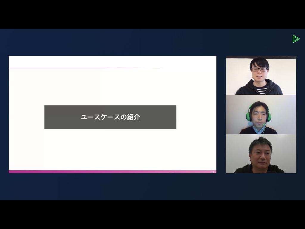 f:id:niwatako:20201127135542p:plain