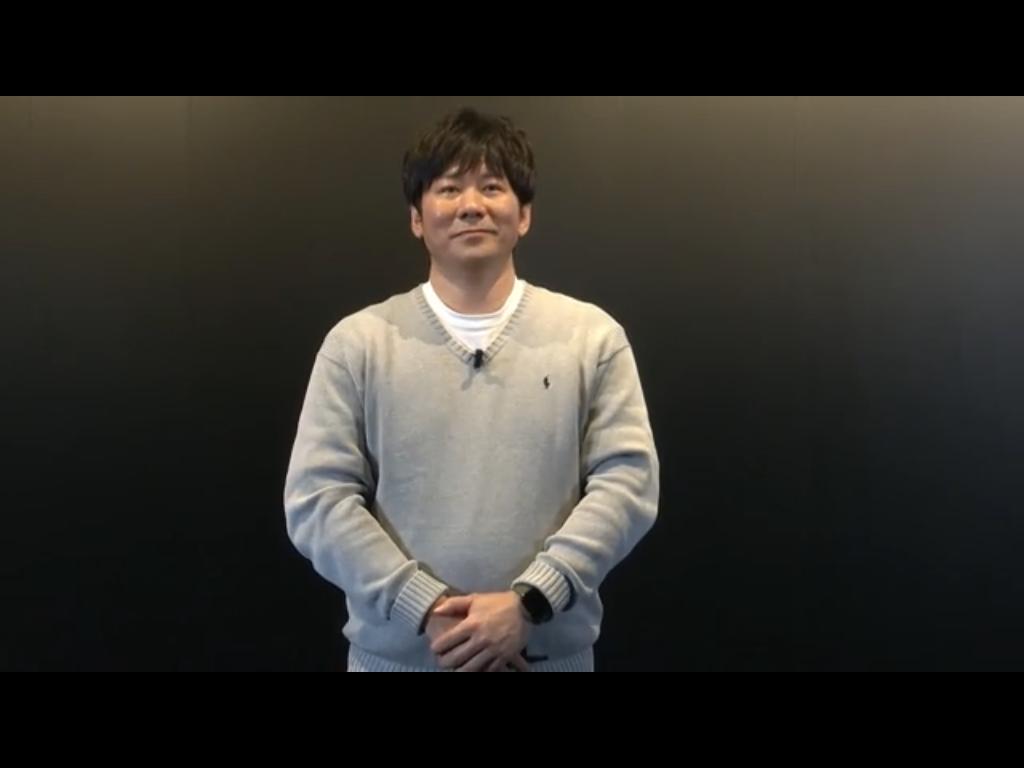 f:id:niwatako:20201127180602p:plain