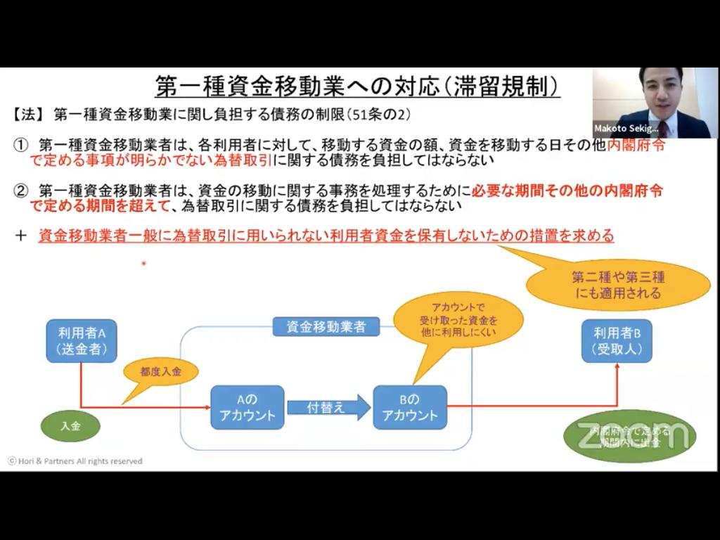 f:id:niwatako:20201211193002p:plain