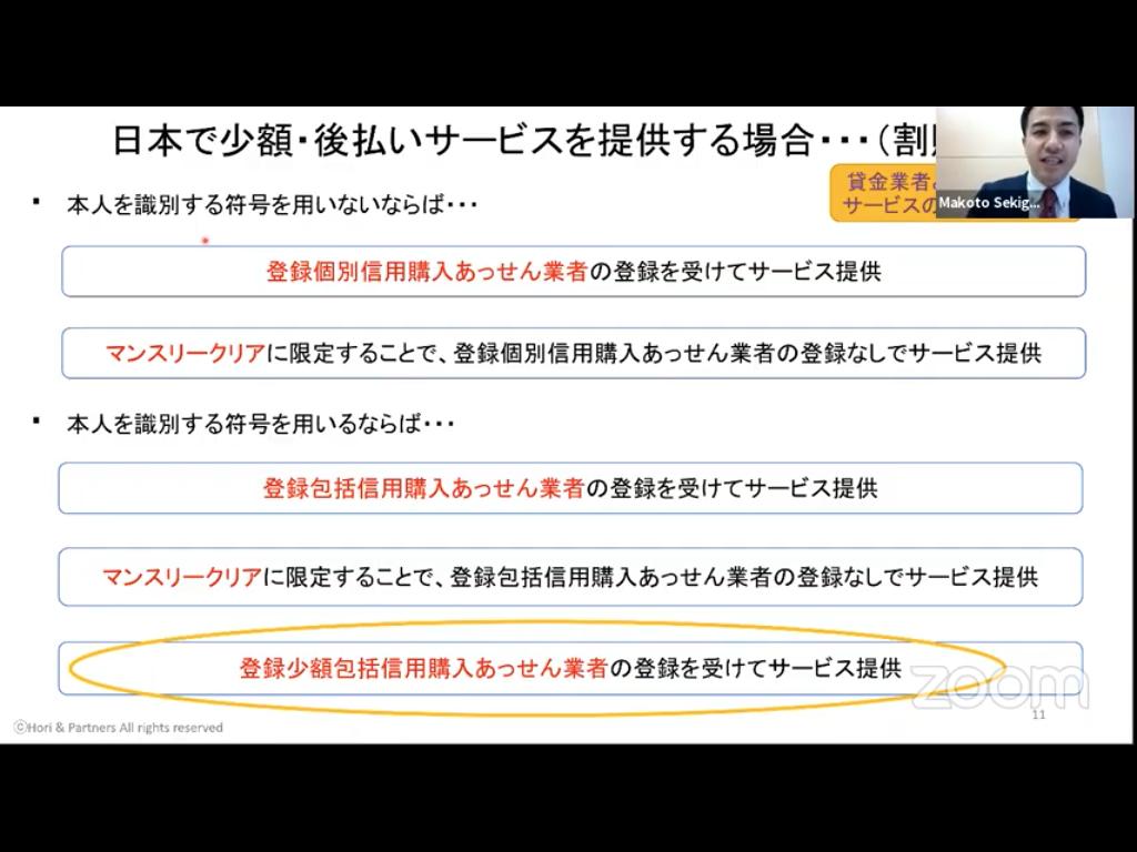 f:id:niwatako:20201211193301p:plain