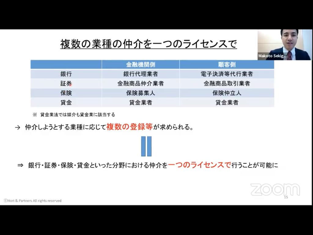 f:id:niwatako:20201211193553p:plain