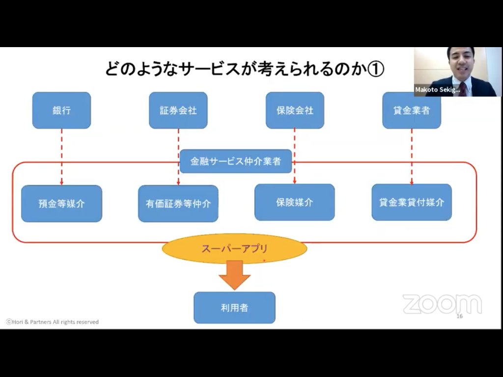 f:id:niwatako:20201211193649p:plain