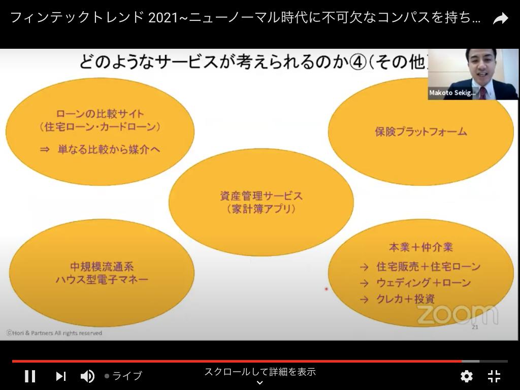 f:id:niwatako:20201211193804p:plain