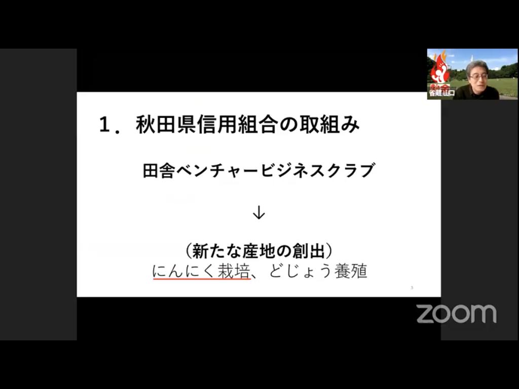 f:id:niwatako:20201211194626p:plain