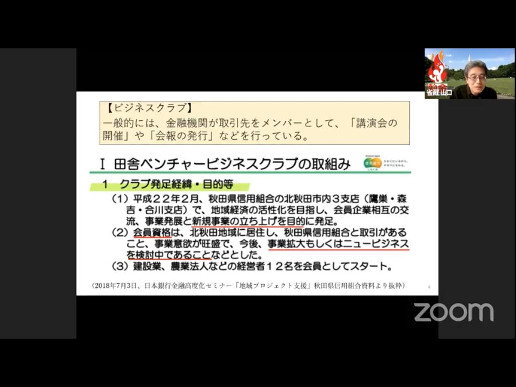 f:id:niwatako:20201211194634p:plain