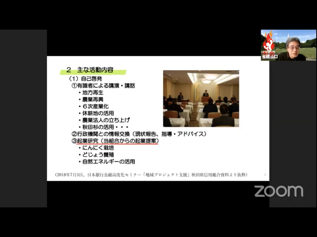 f:id:niwatako:20201211194703p:plain