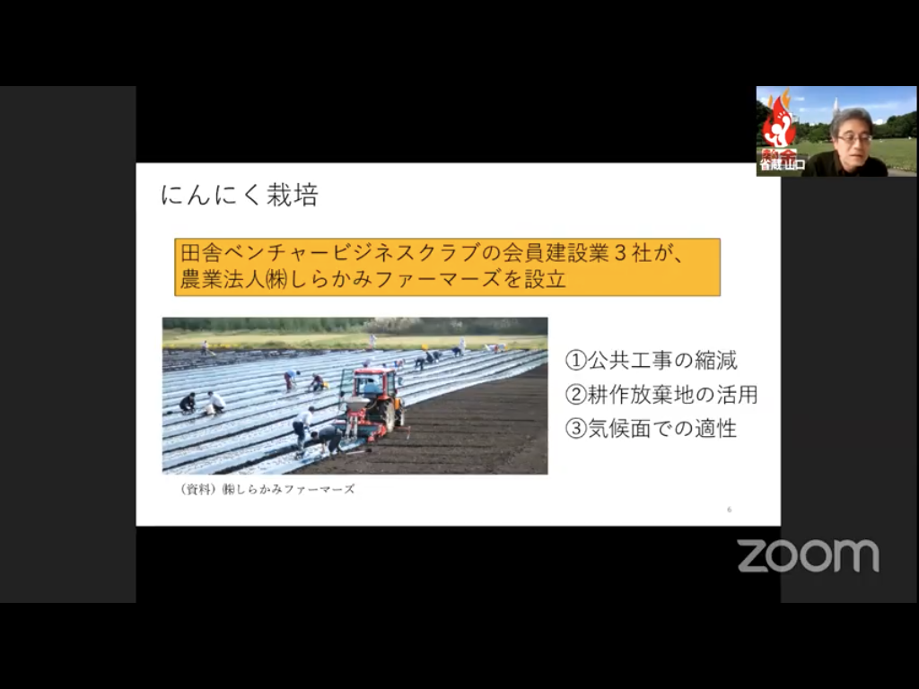 f:id:niwatako:20201211194707p:plain