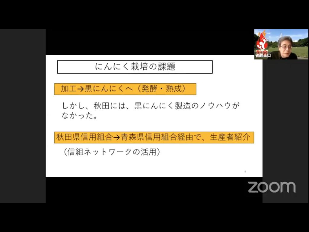 f:id:niwatako:20201211194857p:plain