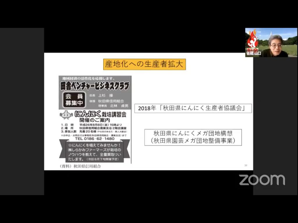 f:id:niwatako:20201211195029p:plain