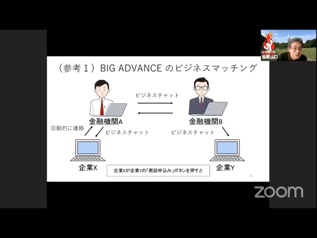 f:id:niwatako:20201211195612p:plain