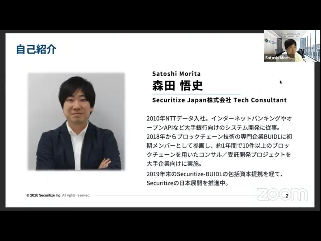 f:id:niwatako:20201211200303p:plain