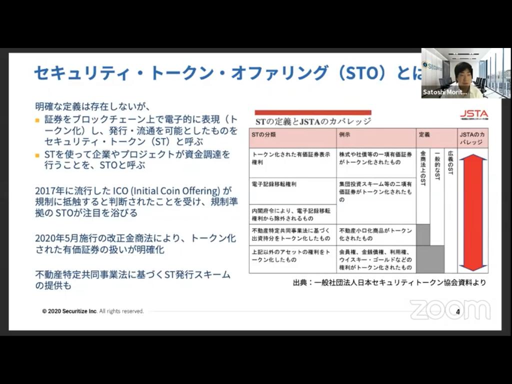 f:id:niwatako:20201211200509p:plain