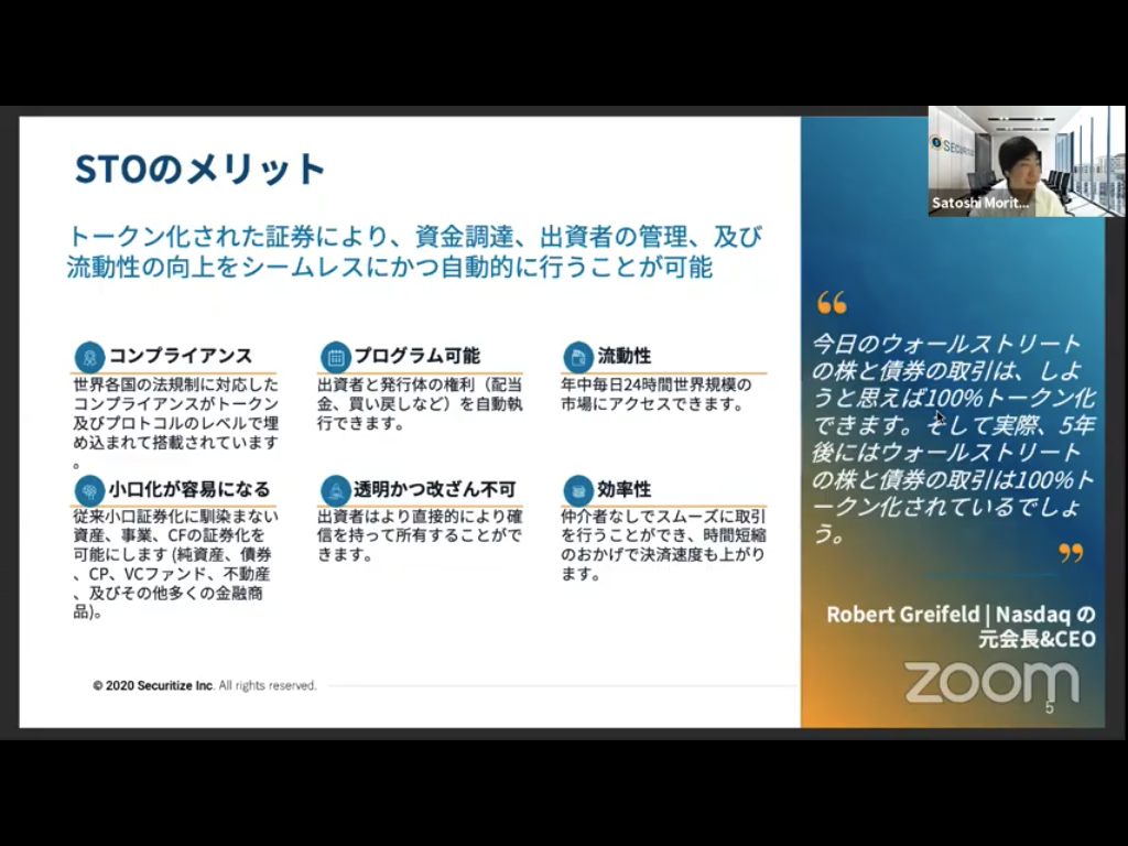 f:id:niwatako:20201211200903p:plain