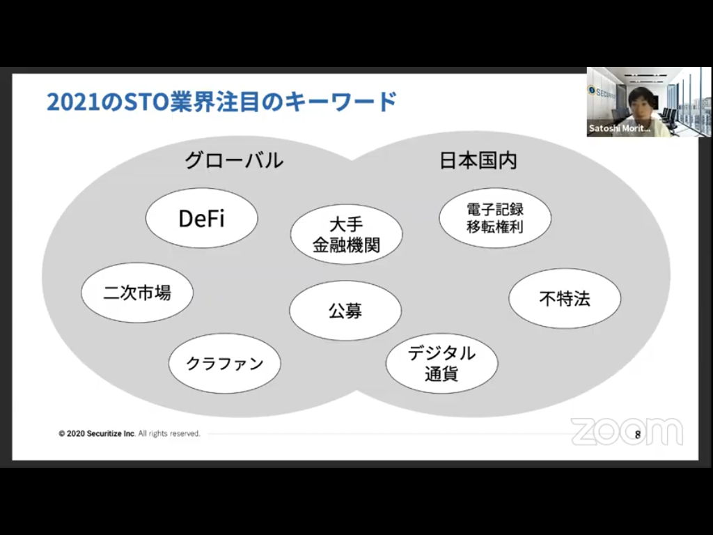 f:id:niwatako:20201211202004p:plain