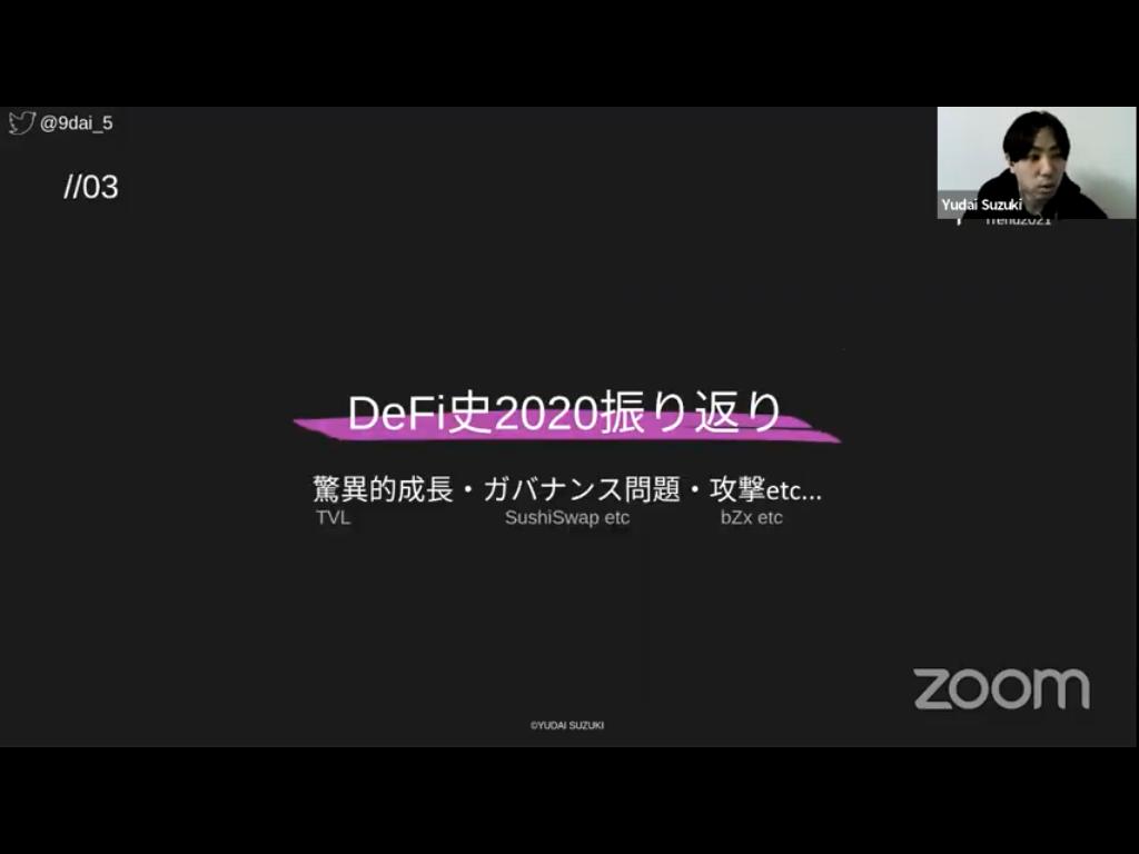 f:id:niwatako:20201211202831p:plain