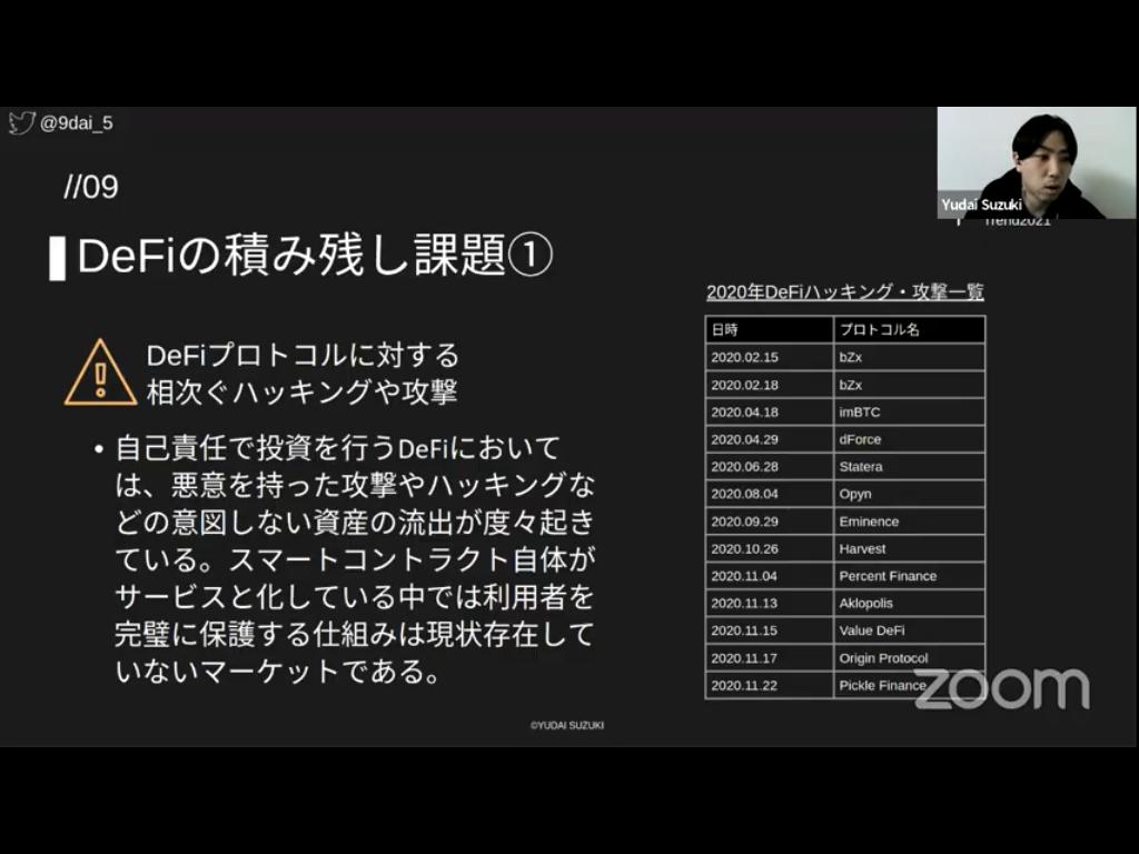 f:id:niwatako:20201211204055p:plain