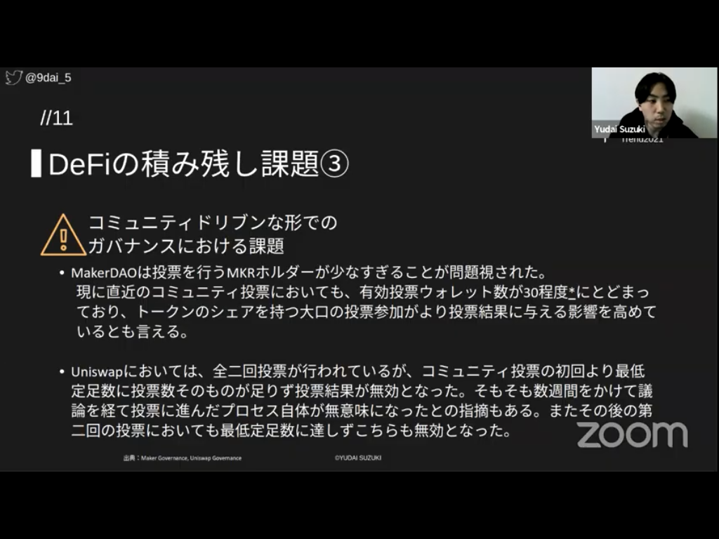 f:id:niwatako:20201211204237p:plain
