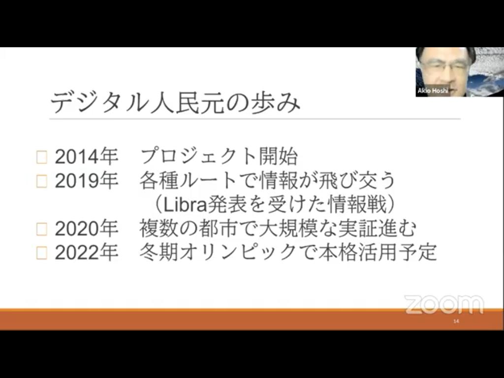 f:id:niwatako:20201211205518p:plain