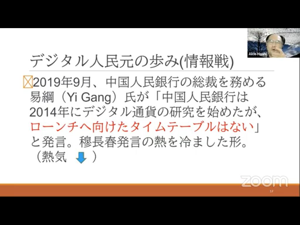 f:id:niwatako:20201211205803p:plain