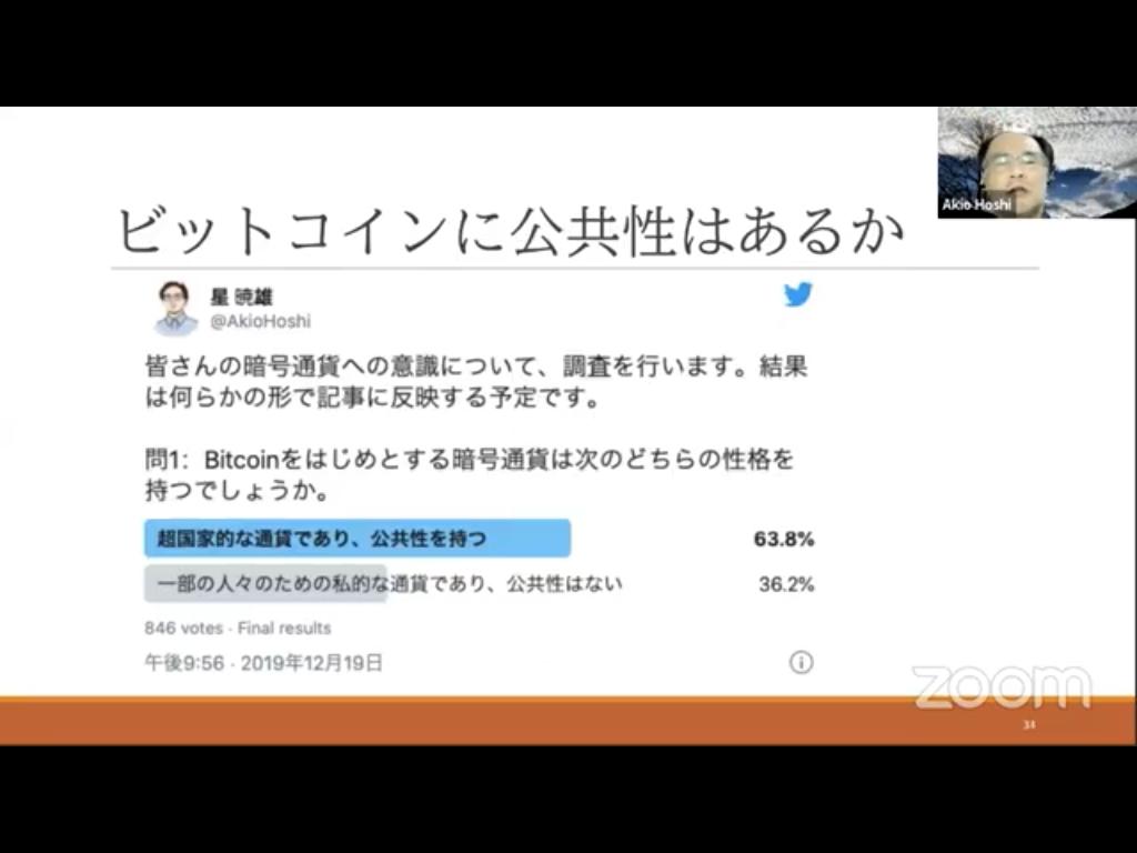 f:id:niwatako:20201211211124p:plain