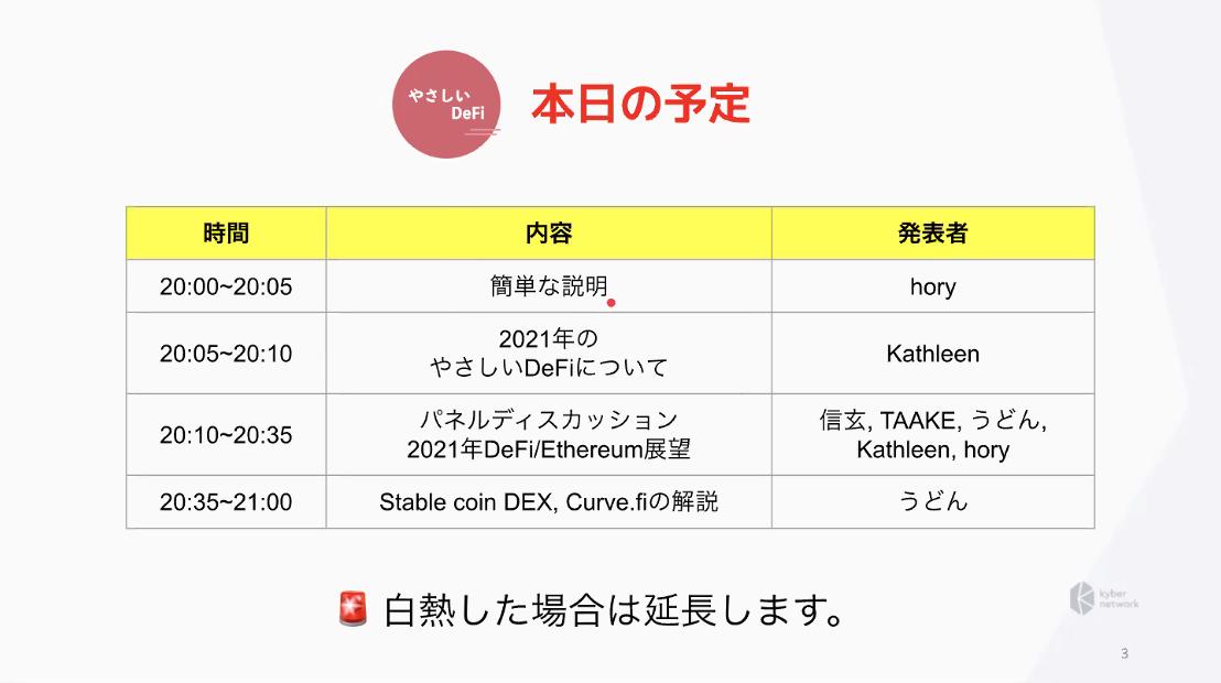 f:id:niwatako:20210120200406p:plain