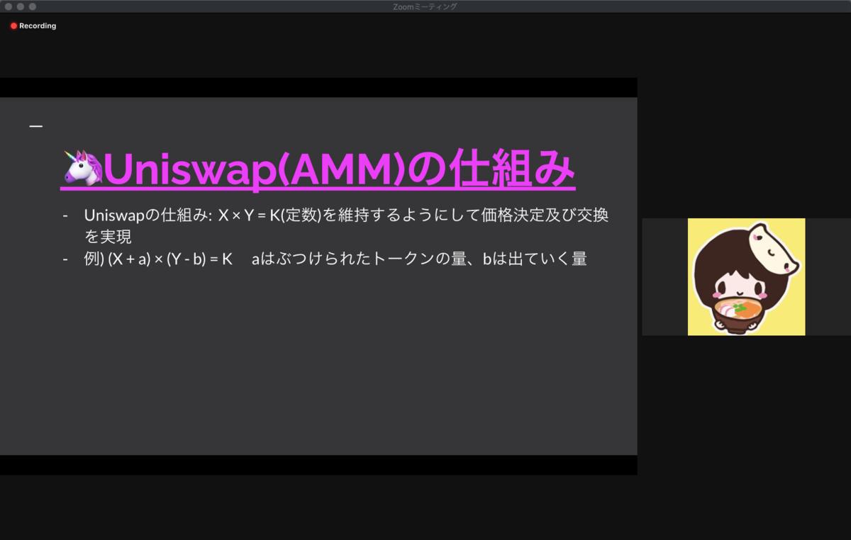 f:id:niwatako:20210120204713p:plain
