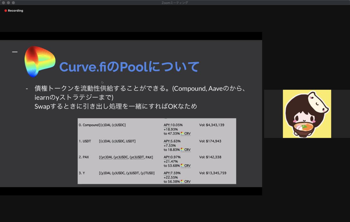 f:id:niwatako:20210120205539p:plain