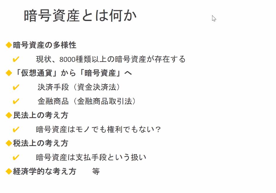 f:id:niwatako:20210225152809p:plain