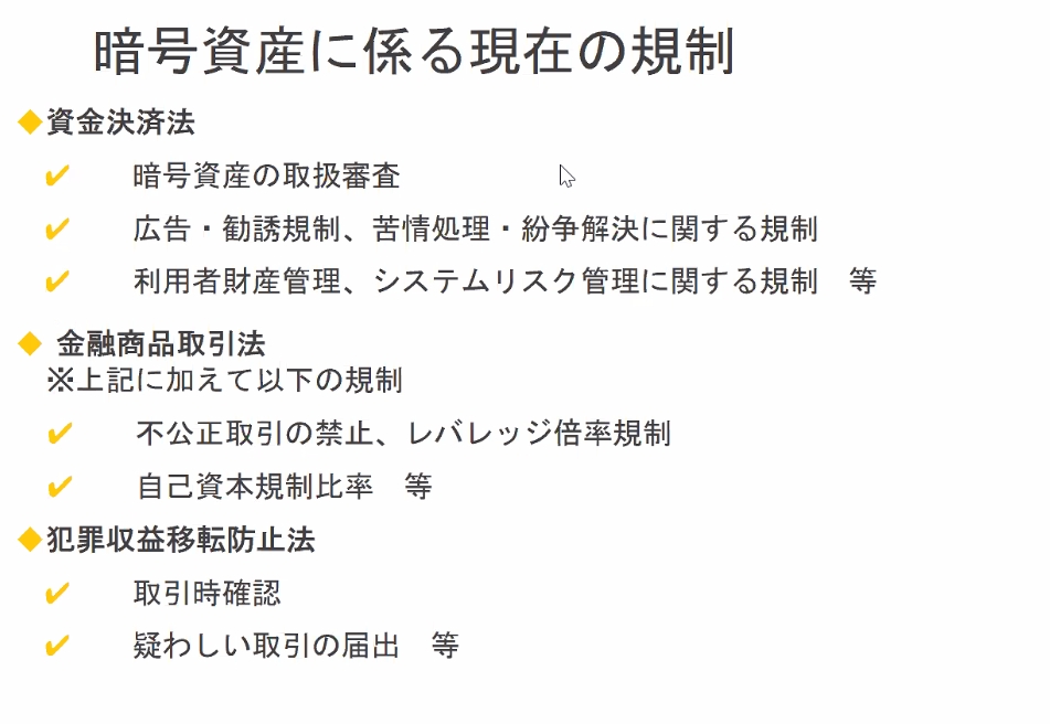 f:id:niwatako:20210225153933p:plain