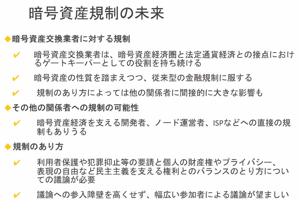 f:id:niwatako:20210225154841p:plain
