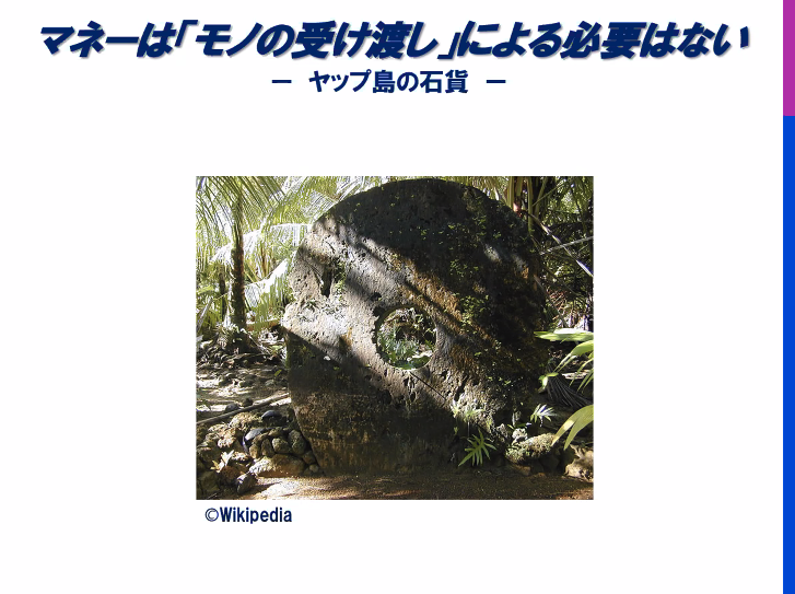 f:id:niwatako:20210430170552p:plain