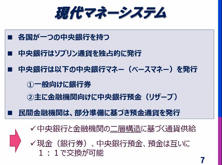 f:id:niwatako:20210430170804p:plain