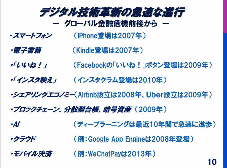 f:id:niwatako:20210430171043p:plain